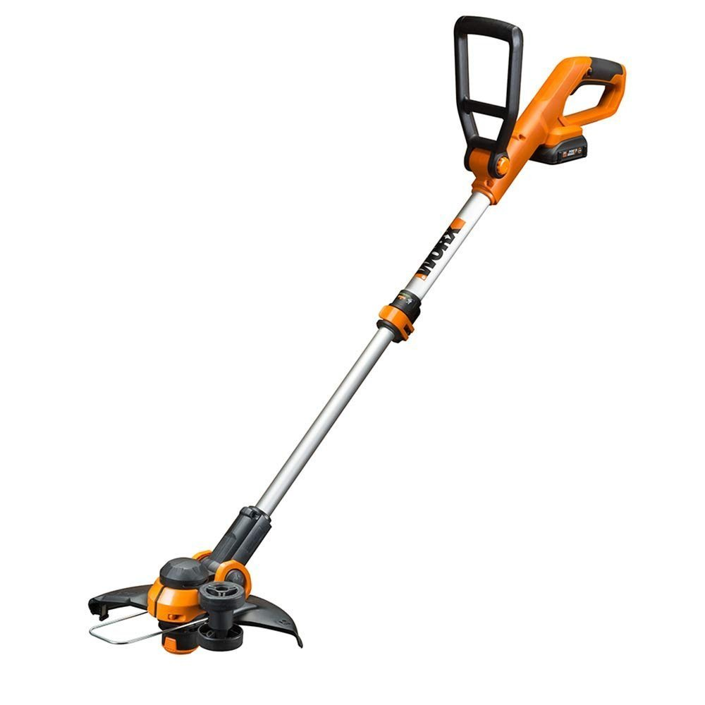 WORX WG929.1 GT3.0 Grass Trimmer WG162