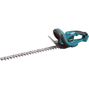 Makita XHU02Z 18V LXT Lithium-Ion Cordless 22 Hedge Trimmer Tool Only
